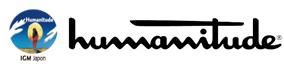 ユマニチュードロゴ.png