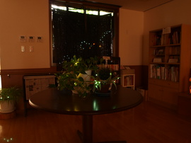 夜景1.JPGのサムネイル画像