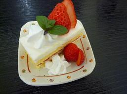 ichigo cake.jpg